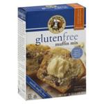 King Arthur Flour GF Muffin Mix (3x16OZ )