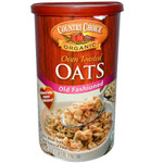 Country Choice Old Fashioned Oats (3x18 Oz)