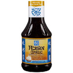 Soy Vay Hoisin Garlic (6x22OZ )