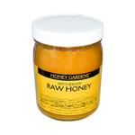 Honey Gardens Raw Honey (1x2 LB)