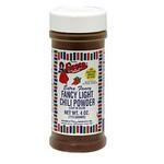 Fiesta Chili Powder (6x4Oz)