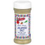 Fiesta Jalapeno Salt (6x7Oz)
