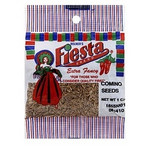 Fiesta Comino Seeds (12x2.5Oz)