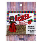 Fiesta Oregano Mexican (12x0.25OZ )