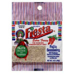 Fiesta Seasoning Fajita (12x3OZ )