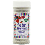 Fiesta Seasoning Fajita (6x7OZ )
