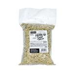Nutiva Organic Shelled Hempseed 3 Lbs