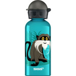 Sigg Water Bottle Cuipo Cezar  .4 Liters
