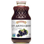R.W. Knudsen Family Just Aronia Berry (12x32 OZ)