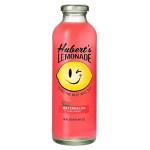 Hubert's Lemonade Watermelon (12x16 OZ)