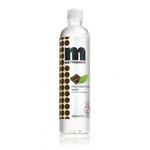 Metro Mint Chocolate Mint Water (12x500ML )