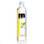 Metro Mint Lemon Mint Water (12x500ML )