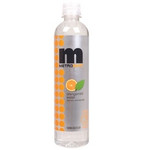 Metro Mint Orange Mint Water (12x500ML )