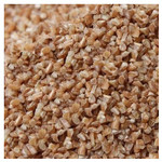 Grains Bulgur Med Coarse #3 (1x25LB )