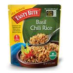 Tasty Bite Basil Chili Rice (6x8.8 OZ)