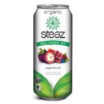 Steaz Teaz Suprfruit (12x16OZ )