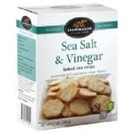 Snapdragon Rc Crisp Sea Slt/Vin (6x3.5OZ )