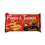 Pamela's Products Strawberry Fig Figgie & Jammie (6x9 OZ)