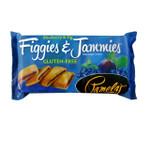 Pamela's Products Bluberry Fig Figgie & Jammie (6x9 OZ)