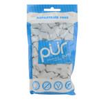 Pur Gum Peppermint Gum 60Pc (12x80 GR)