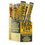Vermont Smoke & Cure Honey Mustard (24x1 OZ)