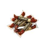 Vermont Smoke & Cure Turkey Pepperoni, Uncured (24x1 OZ)