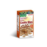 Kay's Naturals Cookie Bites Honey Almond (6 Pack) 5 Oz