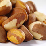 Nuts Brazil Nuts (1x44LB )