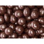 Sunridge Farms Dark Chocolate Pomegranate (10 LB)
