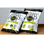 Skinnypop Black Pepper Popcorn (12x4.4OZ )