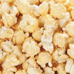 Popcornopolis Kettle Corn, Sweet & Salty (12x4.5 OZ)