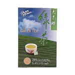 Prince of Peace Premium Green Tea (1x20 Tea Bags)