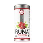 Runa Tea Organic Guayusa Pyramid Infusers Hbcs Ber (6x16 ct)