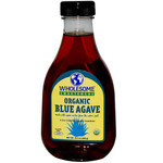 Wholesome Sweetners Blue Agave ( 6x23.5 Oz)