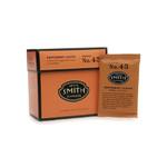 Smith Teamaker Peppermint Tea (1x15 Bag)