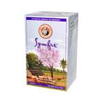 Wisdom of The Ancients Symfre Herbal Tea Blend Loose Tea 5 Oz