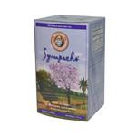 Wisdom Natural Sympacho Herbal Tea Blend 25 Tea Bags