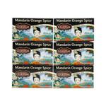 Celestial Seasonings Mandarin Orange Spice Herb Tea (1x20Bag)