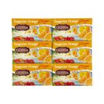 Celestial Seasonings Tangerine Orange Herb Tea (1x20 Bag)