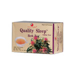 Health King Sweet Dream Quality Sleep Herb Tea (1x20 Tea Bags)