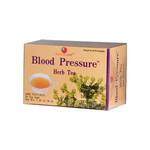 Health King Blood Pressure Herb Tea (1x20 Tea Bags)