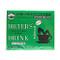 Uncle Lee's China Green Dieters Tea Dieter's Drink (1x18 Tea Bags)