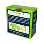 Beanpod Tea Large Detox Tea 2.3 Oz