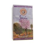 Wisdom Natural Stevia Herbal Supplement 25 Tea Bags