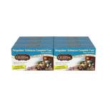 Celestial Seasonings Sleepytime Echinacea Complete Care Wellness Tea (1x20Bag)