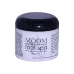 Moom Aromatherapy Foot Spa 4 Oz