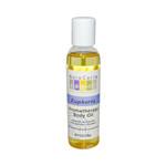 Aura Cacia Aromatherapy Body Oil Euphoria (4 fl Oz)