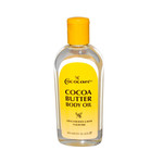 Cococare Cocoa Butter Body Oil (8.5 fl Oz)