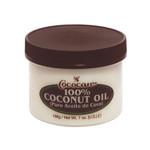 Cococare 100% Coconut Oil (1x7 Oz)