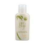 Organic Fiji Virgin Coconut Oil Pineapple 3 fl Oz
